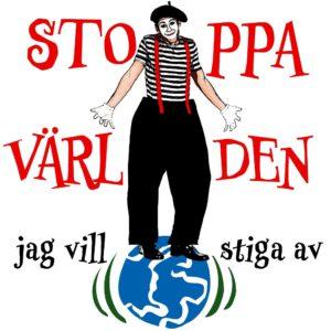 stoppa-va__rlden-logga-page-001