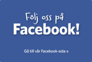 puff-liten-600x410-facebook